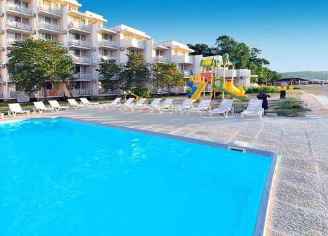 Hotel Slavuna 49 Bewertungen - Bild von alltours