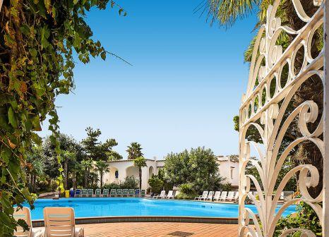 Park Imperial Hotel Terme in Ischia - Bild von alltours