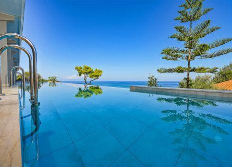 Hotel SENTIDO Alexandra Beach Resort & Spa in Zakynthos - Bild von alltours