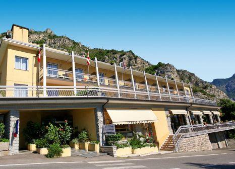 Hotel Village Bazzanega günstig bei weg.de buchen - Bild von alltours