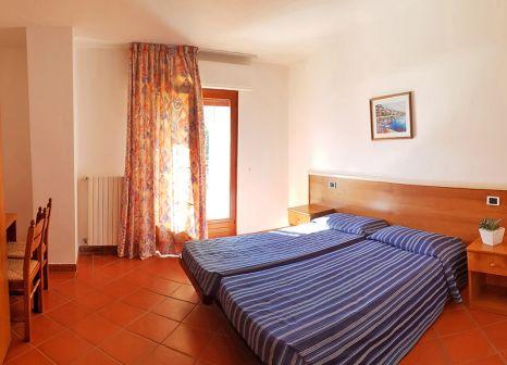 Hotel Village Bazzanega 127 Bewertungen - Bild von alltours