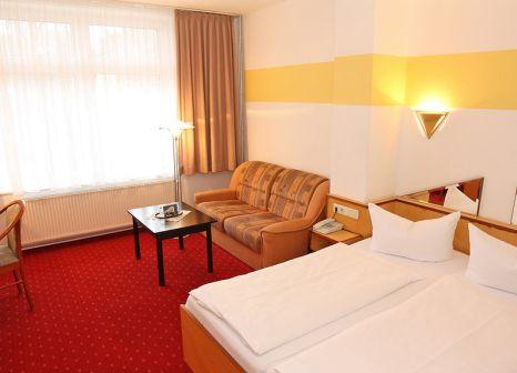 Hotel Poseidon in Ostseeküste - Bild von alltours