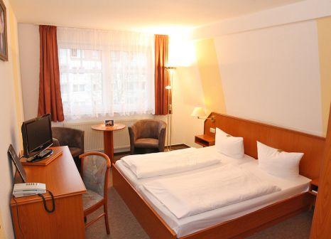 Hotel Poseidon 10 Bewertungen - Bild von alltours