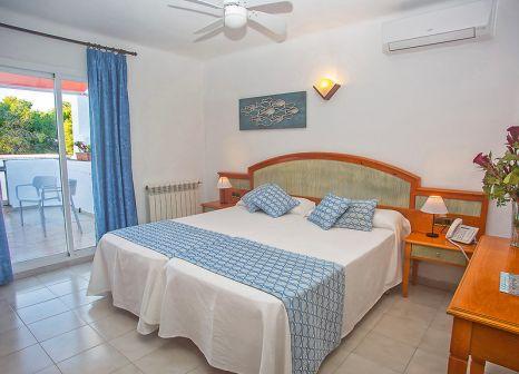 Hotel Martorell in Mallorca - Bild von alltours