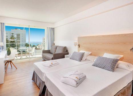Hotelzimmer im Hotel Girasol günstig bei weg.de