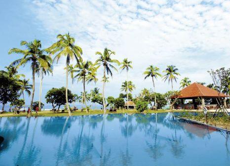 Hotel Hikka Tranz by Cinnamon 22 Bewertungen - Bild von FTI Touristik