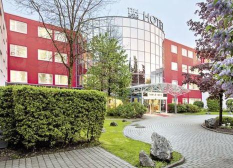 Hotel NH München Messe 5 Bewertungen - Bild von FTI Touristik