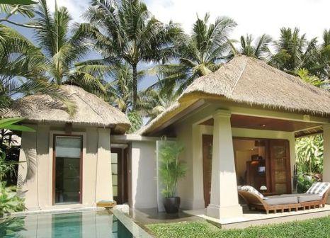 Hotel Maya Ubud Resort & Spa in Bali - Bild von FTI Touristik