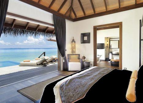 Hotelzimmer im Ayada Maldives günstig bei weg.de