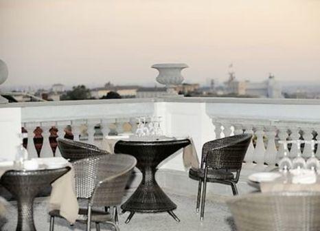 Hotel Savoy 1 Bewertungen - Bild von FTI Touristik