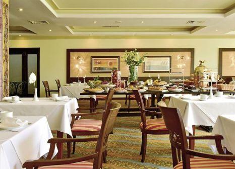 Hotel Pestana Viking 85 Bewertungen - Bild von FTI Touristik