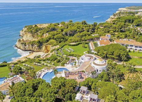 Hotel VILA VITA Parc Resort & Spa in Algarve - Bild von FTI Touristik