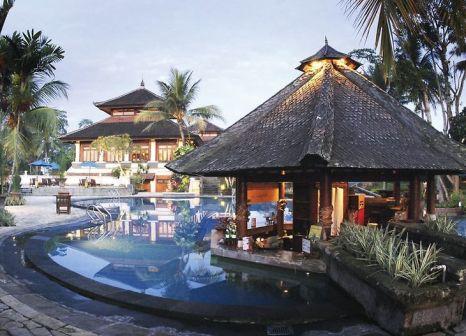 Hotel Kamandalu Resort & Spa 3 Bewertungen - Bild von FTI Touristik
