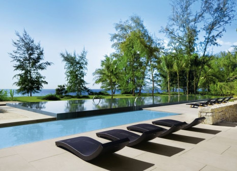 Hotel Renaissance Phuket Resort & Spa in Phuket und Umgebung - Bild von FTI Touristik