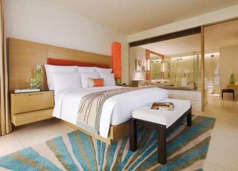 Hotelzimmer im Renaissance Phuket Resort & Spa günstig bei weg.de