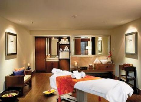 Hotel The Raviz Kovalam 2 Bewertungen - Bild von FTI Touristik
