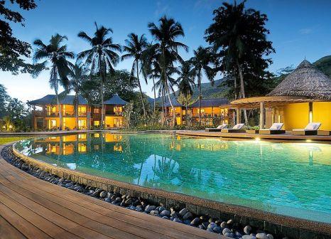 Hotel Constance Ephelia Resort 30 Bewertungen - Bild von FTI Touristik