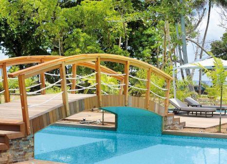 Hotel Savoy Seychelles Resort & Spa in Insel Mahé - Bild von FTI Touristik