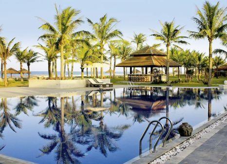 Hotel Lapochine Beach Resort 1 Bewertungen - Bild von FTI Touristik