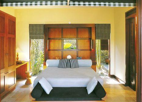 Hotelzimmer im Alila Ubud günstig bei weg.de