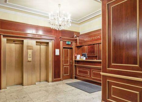 Hotel Prinz Eugen Wien 20 Bewertungen - Bild von FTI Touristik