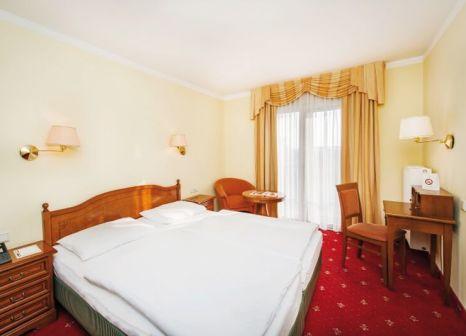 Hotel Prinz Eugen Wien günstig bei weg.de buchen - Bild von FTI Touristik