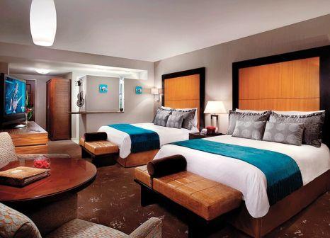 Hotelzimmer mit Fitness im Seminole Hard Rock Hotel & Casino Hollywood, Florida