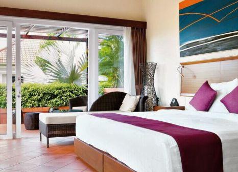 Hotelzimmer mit Fitness im Mercury Phu Quoc Resort & Villas