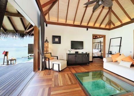 Hotel Ayada Maldives 2 Bewertungen - Bild von FTI Touristik