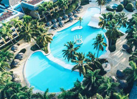 Hotel Iberostar Costa Dorada 162 Bewertungen - Bild von FTI Touristik