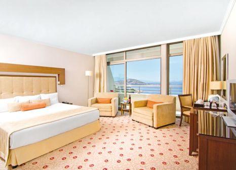 Hotel Korumar in Türkische Ägäisregion - Bild von FTI Touristik