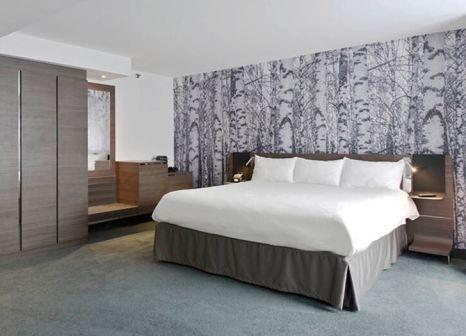 Hotel Novotel Ottawa City Centre 2 Bewertungen - Bild von FTI Touristik