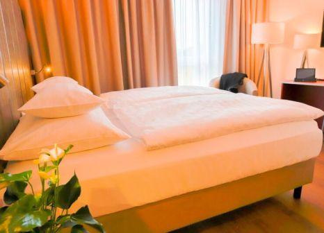 AMEDIA Hotel Linz in Oberösterreich - Bild von FTI Touristik