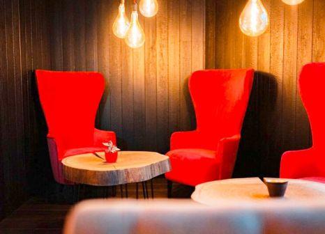 AMEDIA Hotel Linz 0 Bewertungen - Bild von FTI Touristik