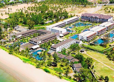 Hotel Sunwing Kamala Beach günstig bei weg.de buchen - Bild von FTI Touristik