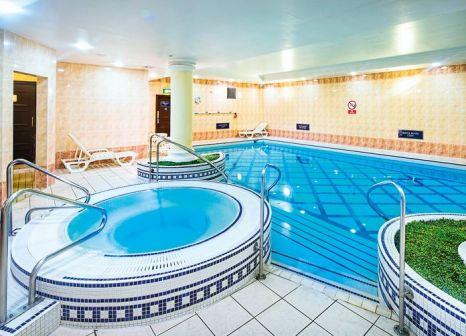 Hotel Thistle City Barbican 4 Bewertungen - Bild von FTI Touristik