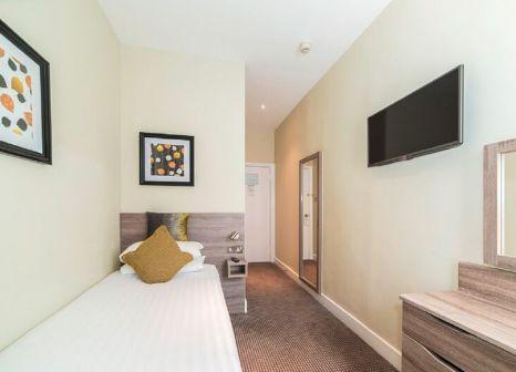 Phoenix Hotel 3 Bewertungen - Bild von FTI Touristik