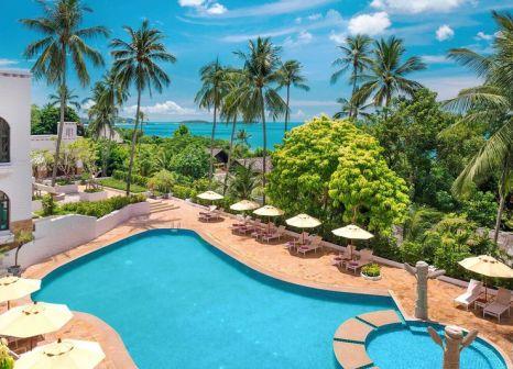 Hotel Sheraton Samui Resort 1 Bewertungen - Bild von FTI Touristik