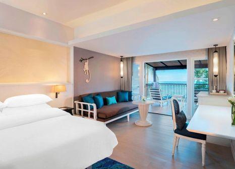 Hotelzimmer im Sheraton Samui Resort günstig bei weg.de