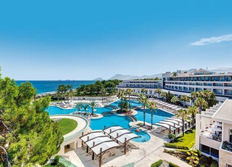 Hotel Rixos Premium Tekirova günstig bei weg.de buchen - Bild von FTI Touristik
