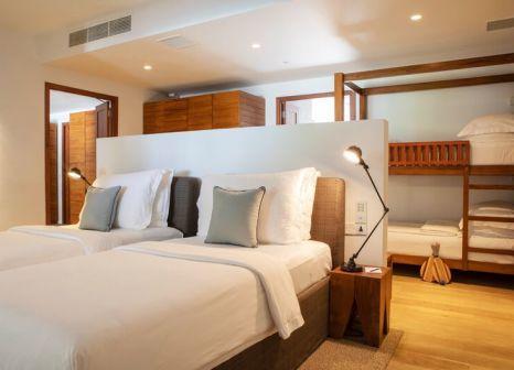 Hotel Amilla Maldives Resort and Residences in Baa Atoll - Bild von FTI Touristik