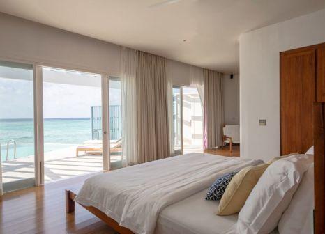 Hotel Amilla Maldives Resort and Residences 0 Bewertungen - Bild von FTI Touristik