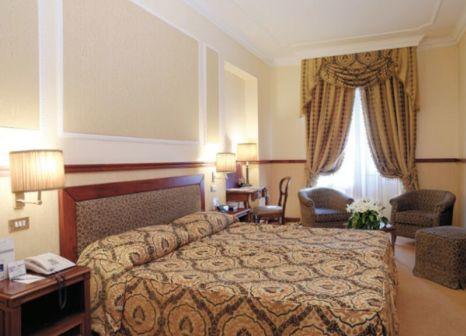 Hotel Savoy in Latium - Bild von FTI Touristik