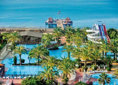 Liberty Hotels Lara in Türkische Riviera - Bild von FTI Touristik