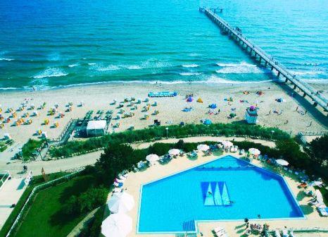 Maritim Seehotel Timmendorfer Strand günstig bei weg.de buchen - Bild von FTI Touristik
