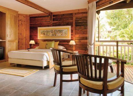 Hotelzimmer mit Wassersport im Acajou Beach Resort