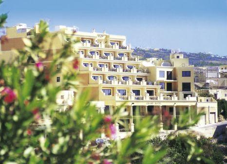 Grand Hotel Gozo in Gozo island - Bild von FTI Touristik