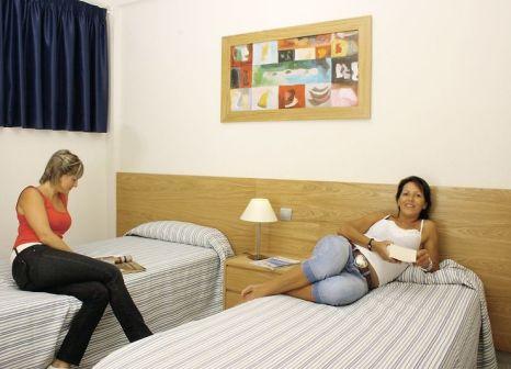 Hotelzimmer im Alameda de Jandia günstig bei weg.de