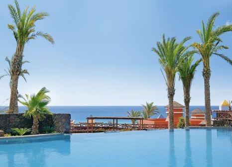 Hotel Occidental Jandía Royal Level - Adults only 55 Bewertungen - Bild von FTI Touristik