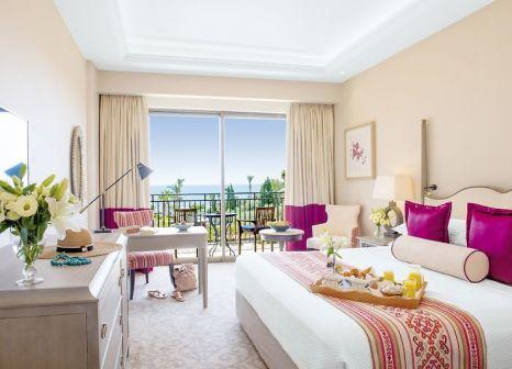 Hotel Elysium 48 Bewertungen - Bild von FTI Touristik